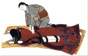 trattamento_shiatsu_storico